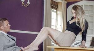 Vintage photos of nude womwn