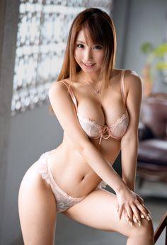 Cute girl porn models