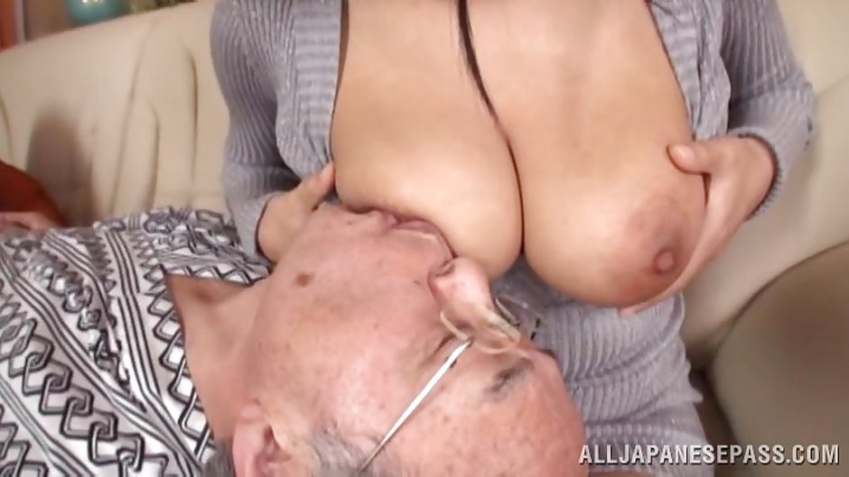Biggest natural tits in pa