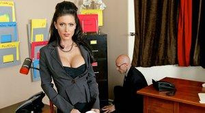 Porn bollywood actresses gif ass big