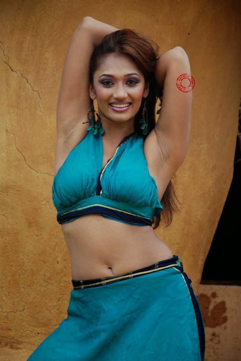Sri lankan sex actress