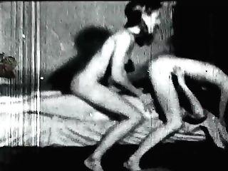 Porn sites amateur vintage