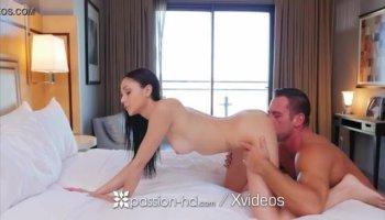 Xxx sex girl