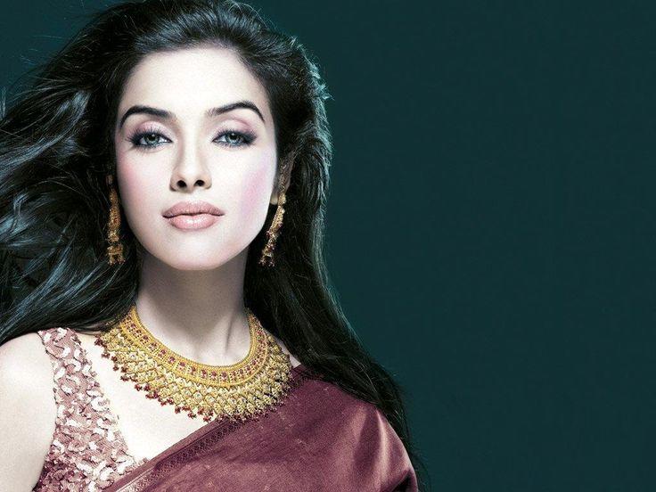 Xxx images kale boobs pakistani girl big