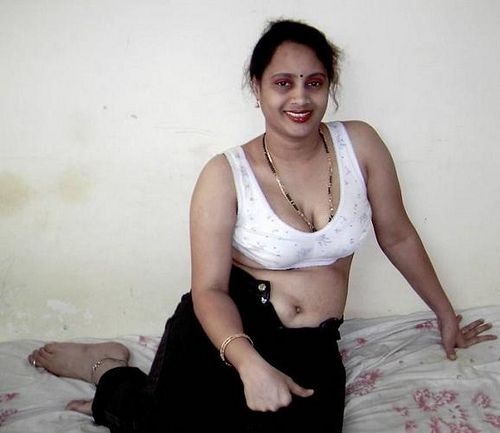 Tamil dream angles photos
