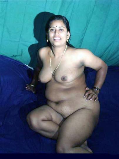 Tamil aunties nude hd photos