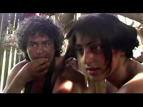 Nude tribal asian girls