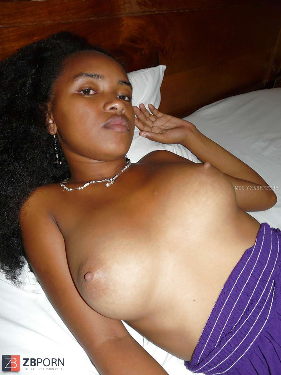 Ethiopian grils vagain photo porno view