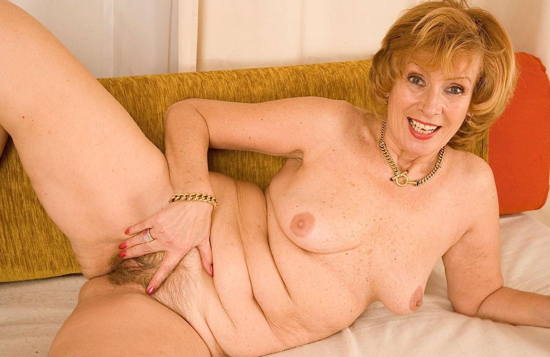 60S Plus Porn nudist women 60 plus gyno exam