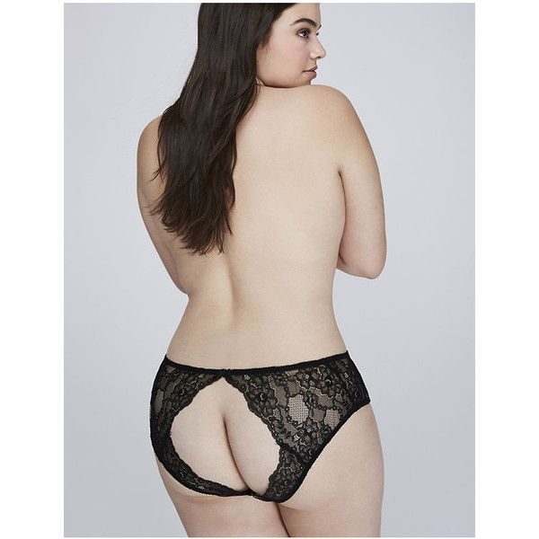 Wow girls guerlain tight panties