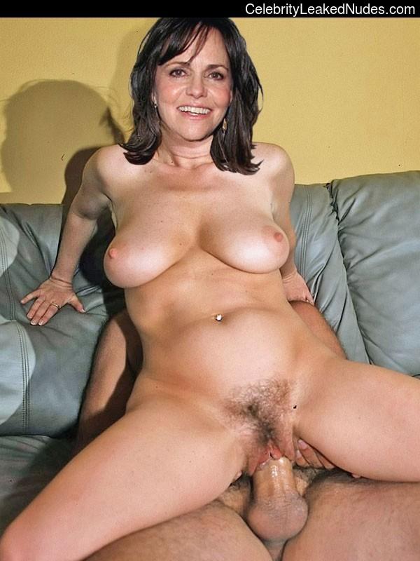 Foto porn sally field