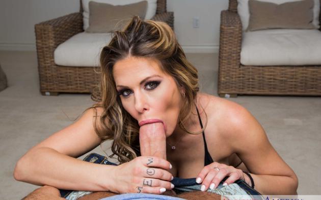 Rachel roxxx big dick