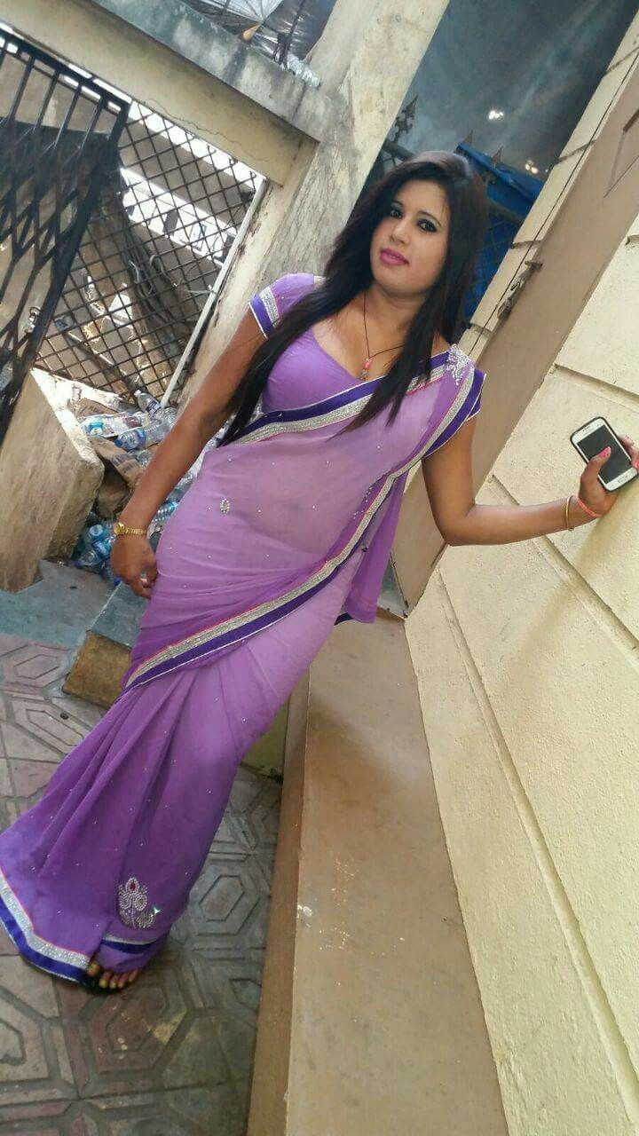 Indian hot sexy saree xxx