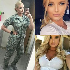 Air force girls sex in texas