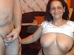 Showing porn images for indian granny porn