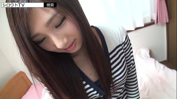 Keiko kitagawa asian girls nude