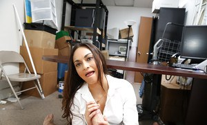Tucson hot latina wife