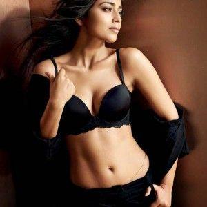 The hottest indian pornstars