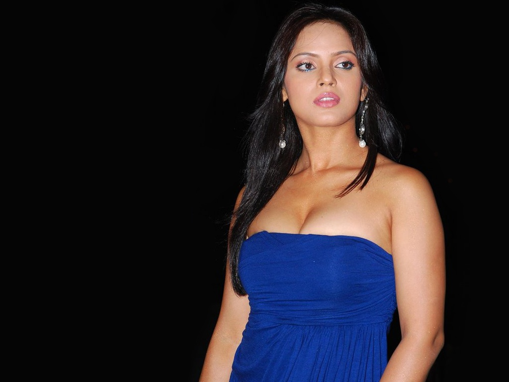 Sexy indian actress images free