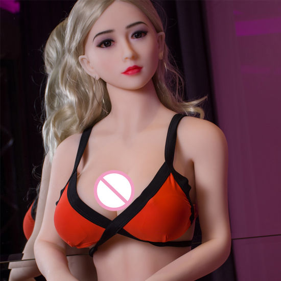 Adult realistic sex doll
