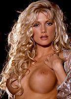 Brande roderick naked free pics