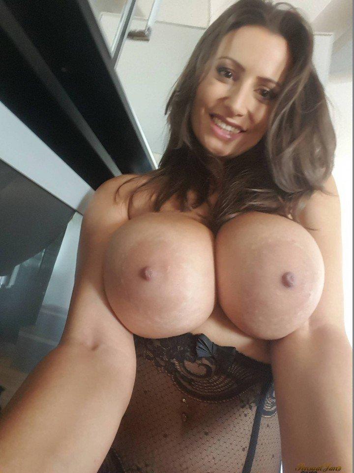 Katerina hartlova pussyselfies pictures