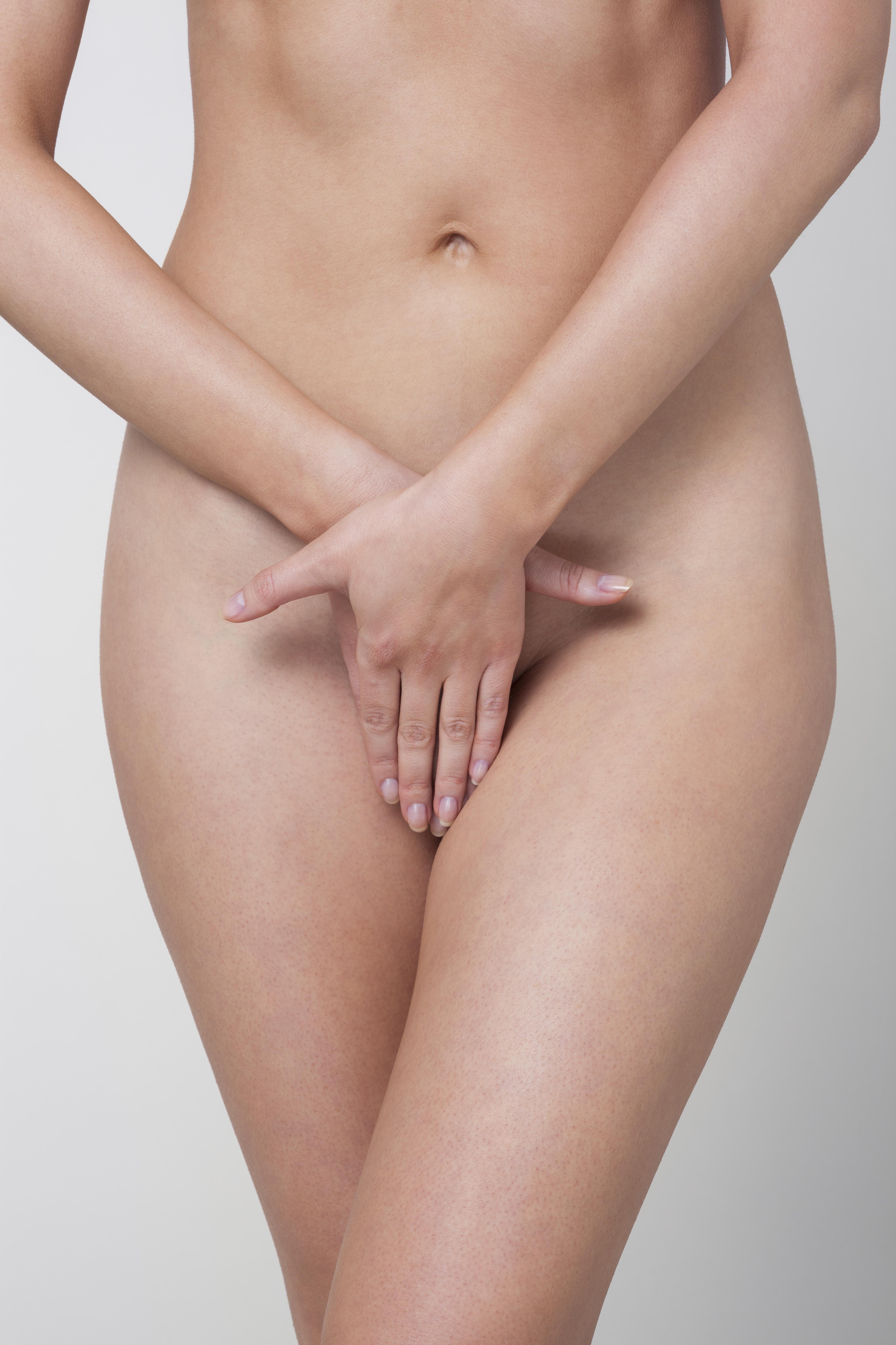 Shapes of hot vagina pcs