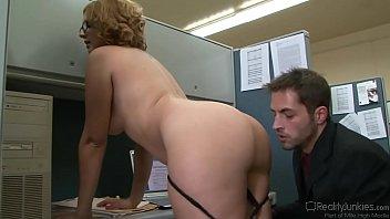 Ava rose butt busty fuck big