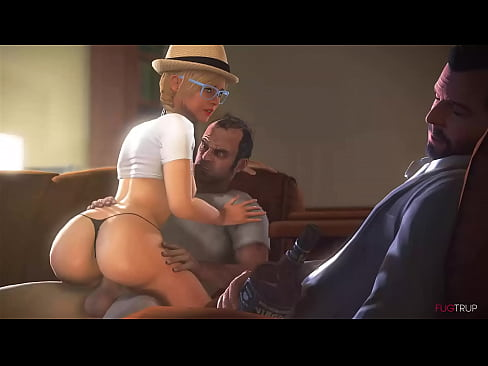 Hentai porn theft auto grand