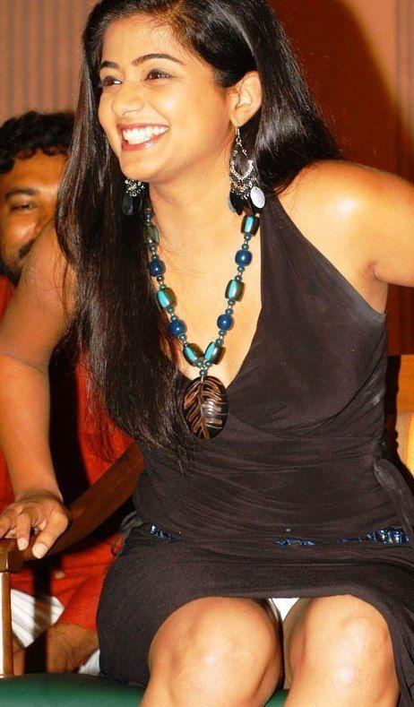 Indian actresses upskirt panty peek
