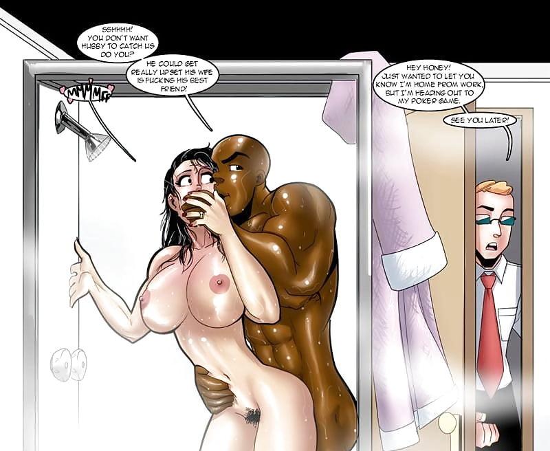 Cartoon wallpaper mom sex