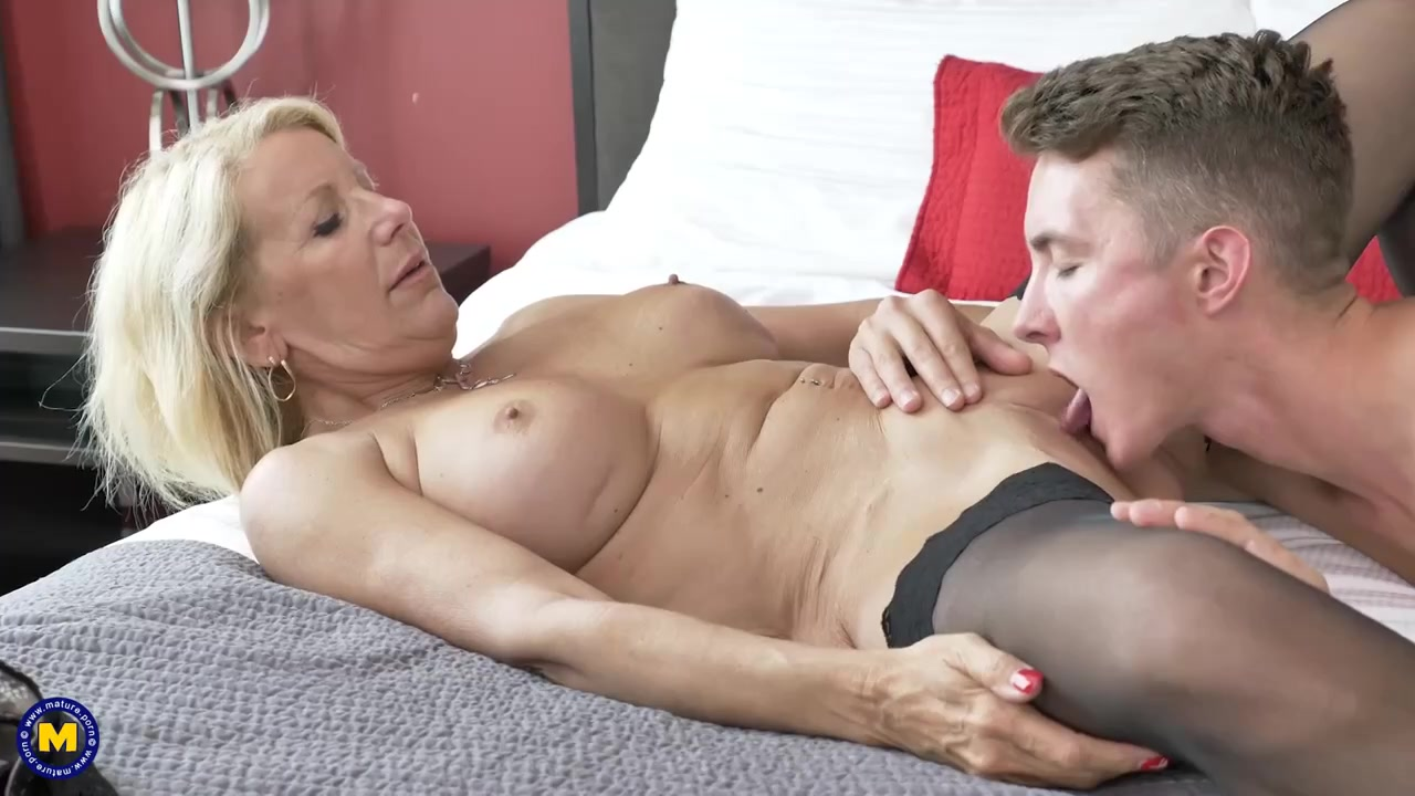 Canada mature milf mature sex