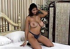 Ashley juggs nude pussy