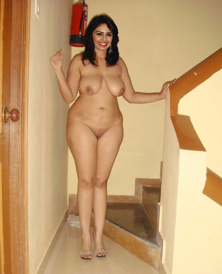 Indian actress latest nude