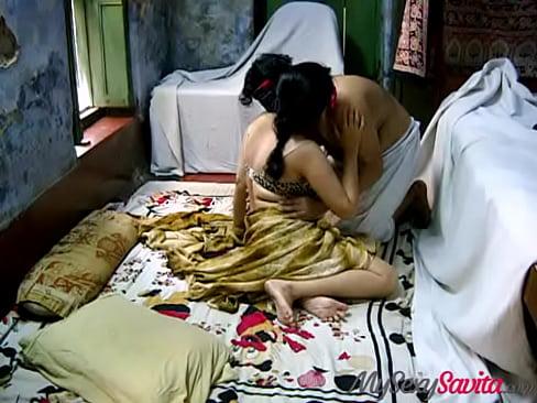 Star bhabi porn