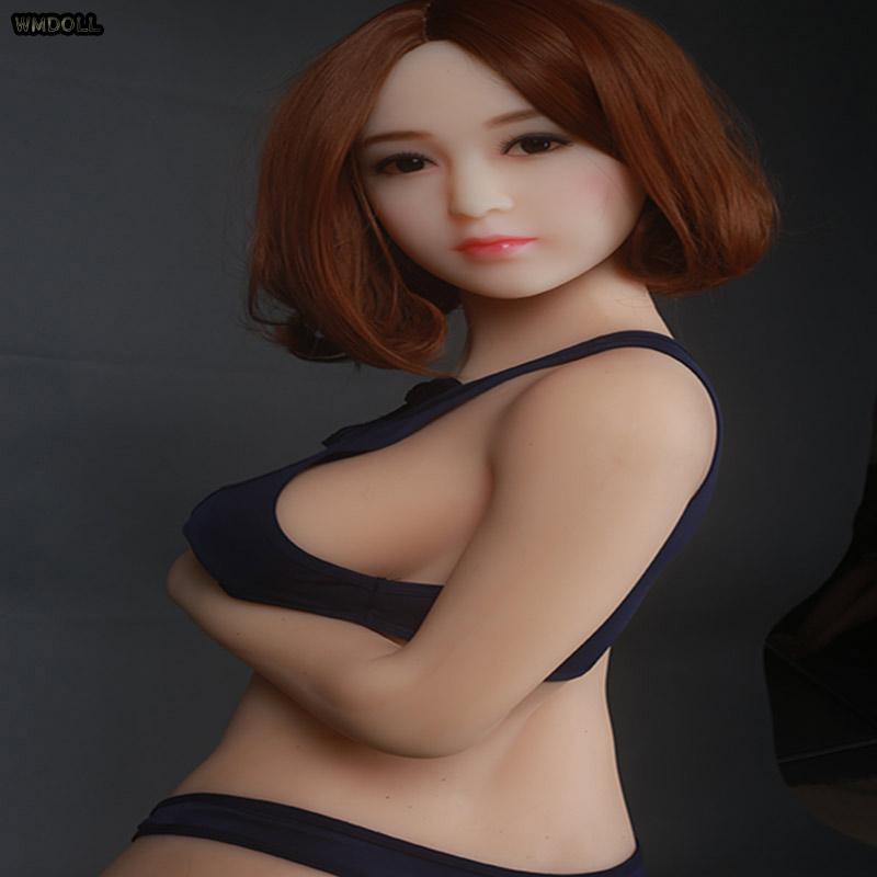 Sex with black beutiful girl
