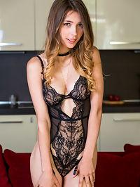 Ams models liliana sex pic