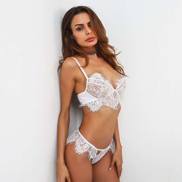 Hot sexy sex porno