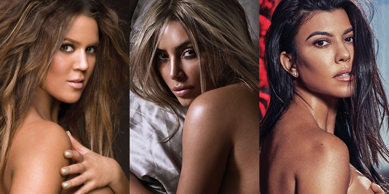 Beautiful political women nude
