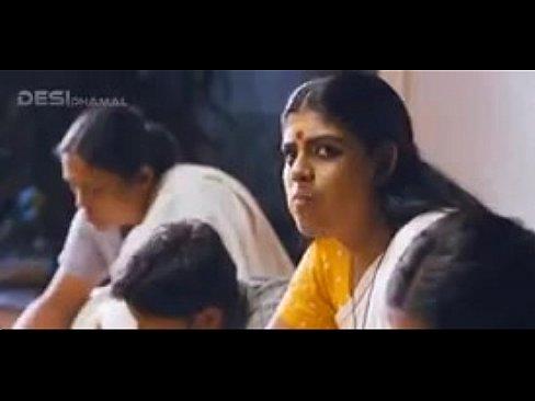 Lena malayalam actress nude