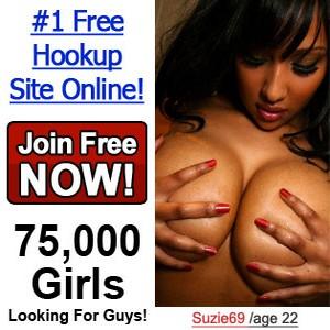 Amateur black ebony college girl naked