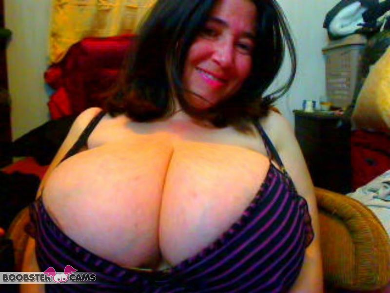 Tits boobs big loving diana