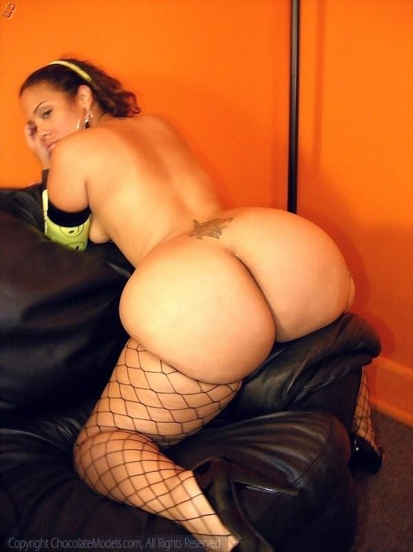 Latina big booty ass xxx