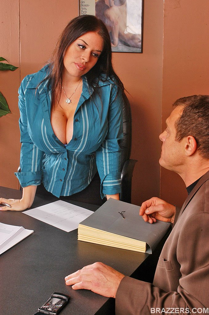 Sexy office girls dresses sex porn pictures