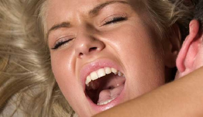 Black girl crying on hot sex images