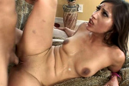West indie girls nude