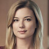 Emily vancamp nude images