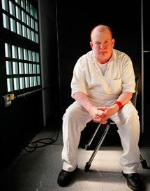 Mineola swingers club trial