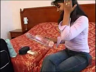Indian women gangbang hotel room pron