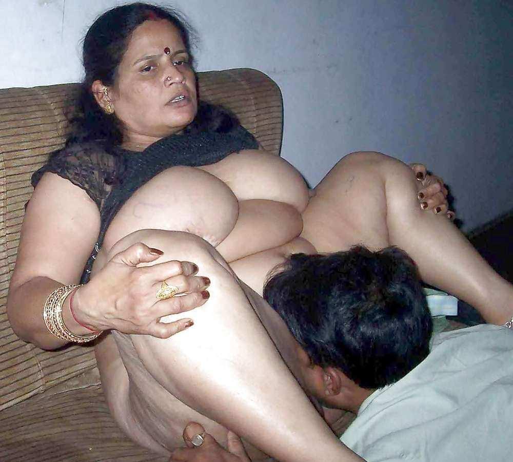 Xxx indian fuck bigger
